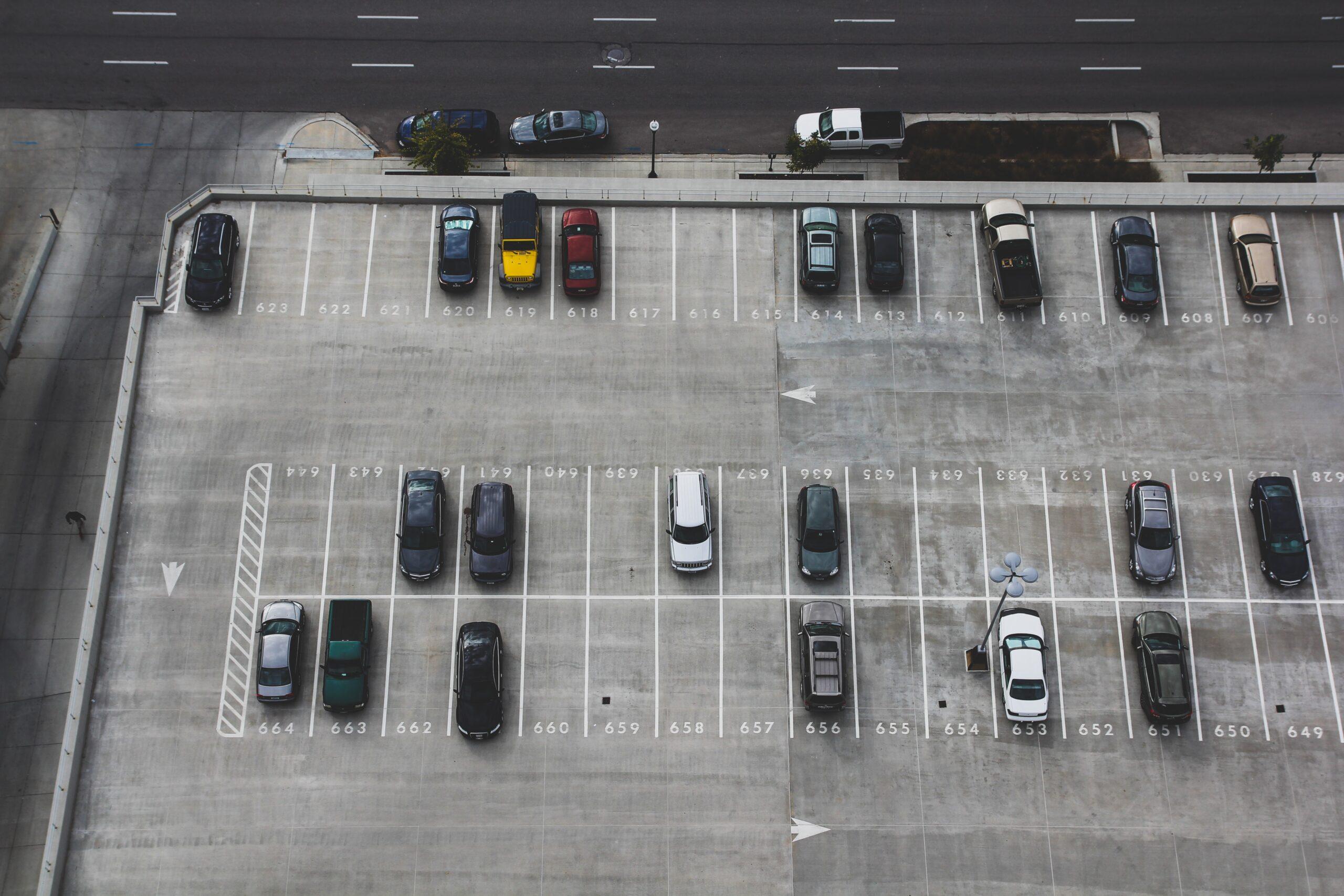 https://tylkoslask.pl/wyzwanie-parkowanie-czyli-walka-z-nielegalnym-parkowaniem-w-katowicach/