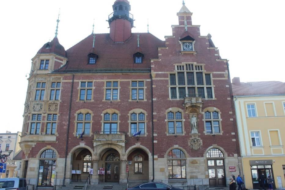 1 czerwca rusza Budżet Obywatelski w Tarnowskich Górach
