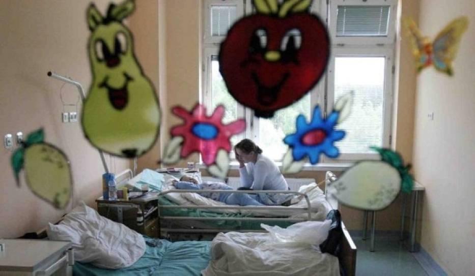Bytom: Uwaga na trujące rośliny. 16-latka trafiła do szpitala.