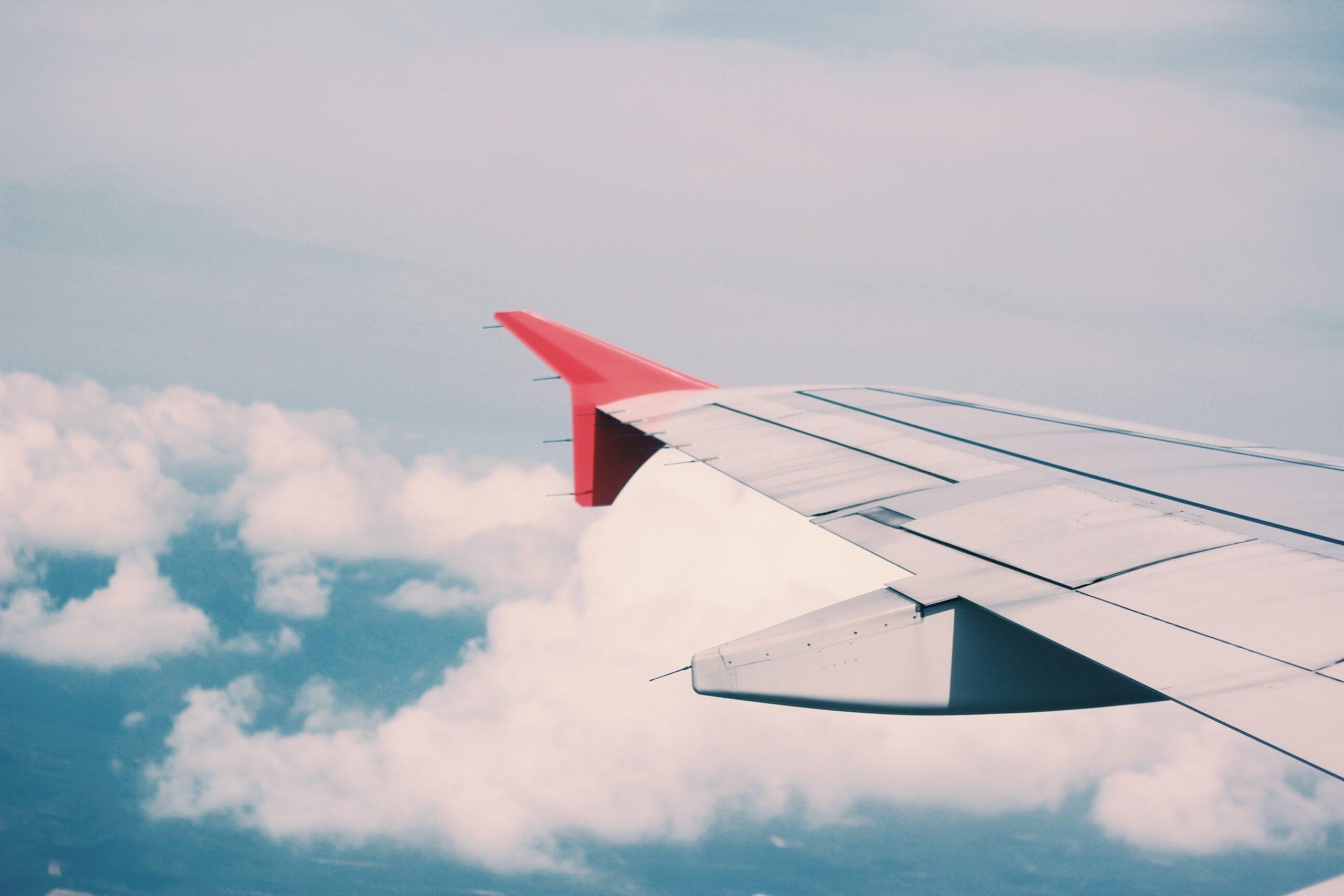 Nowe loty do Kuby i Tajlandii z Katowice Airport