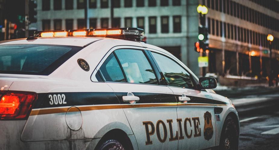 Częstochowa: Zatrzymano 25-latka