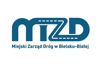 Utrudnienia w ruchu w Bielsku-Białej